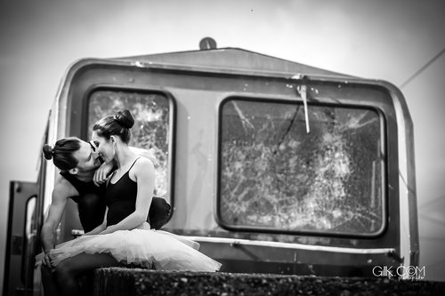 Photographe mariage - N°1 EN FRANCE DU BOOK PHOTO - photo 44