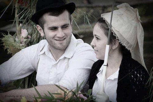 Photographe mariage - Francky M. Photographe passion - photo 19