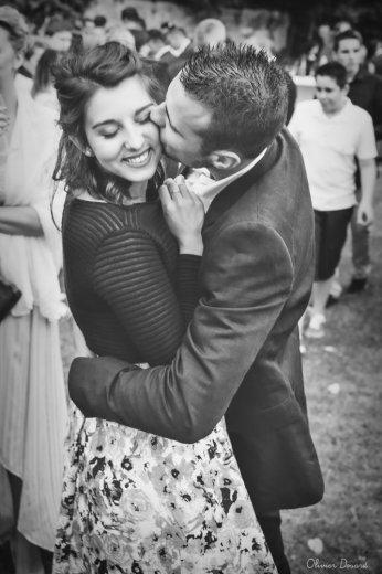 Photographe mariage - Olivier Douard Photographe - photo 2
