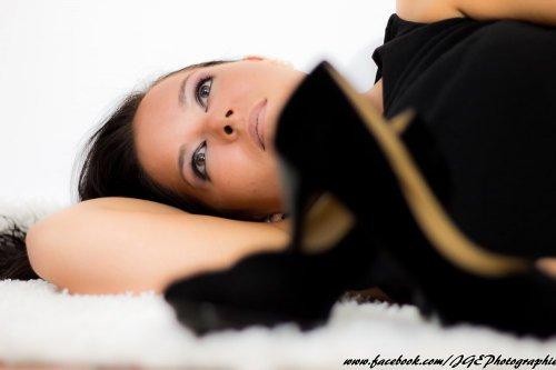 Photographe mariage - JGE-photographie - photo 71