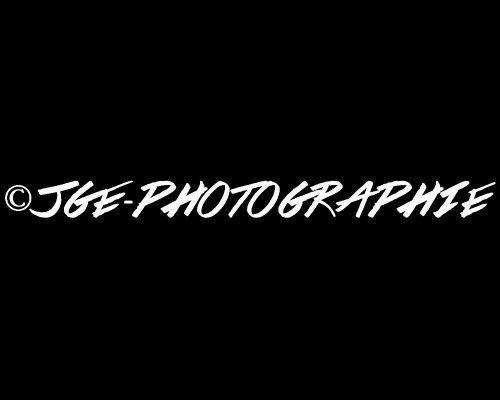 Photographe mariage - JGE-photographie - photo 17