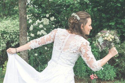 Photographe mariage - ST Photo Art - photo 88