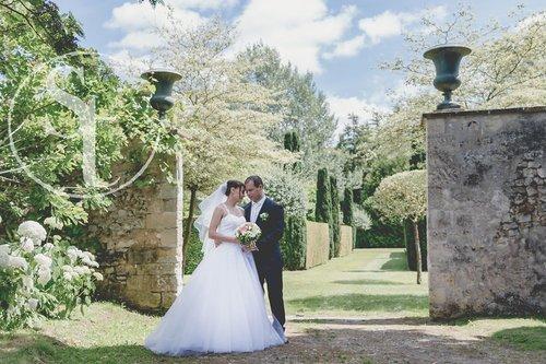 Photographe mariage - ST Photo Art - photo 86