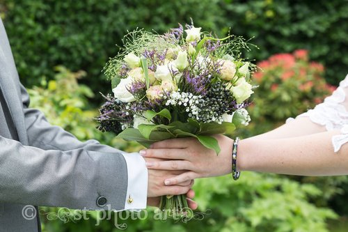 Photographe mariage - ST Photo Art - photo 89