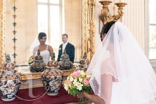 Photographe mariage - ST Photo Art - photo 79
