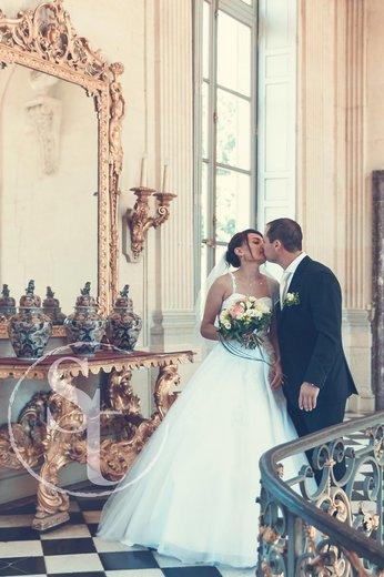 Photographe mariage - ST Photo Art - photo 80