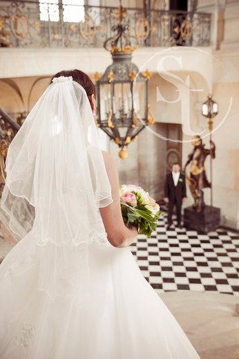 Photographe mariage - ST Photo Art - photo 81