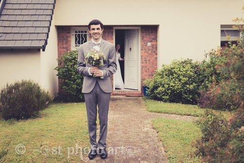 Photographe mariage - ST Photo Art - photo 87