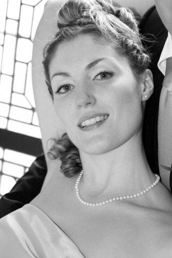Photographe mariage - Photo Passion - photo 2