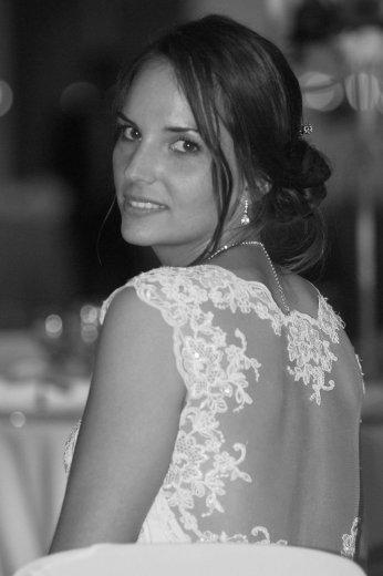 Photographe mariage - Photo Passion - photo 11