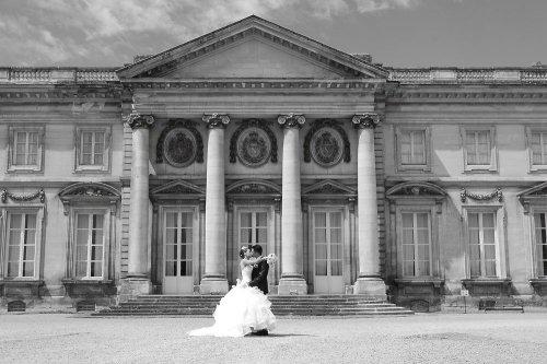 Photographe mariage - Photo Passion - photo 1