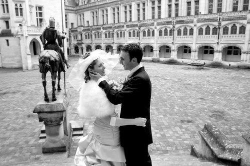 Photographe mariage - Photo Passion - photo 4