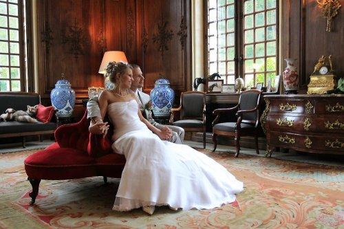 Photographe mariage - Photo Passion - photo 5