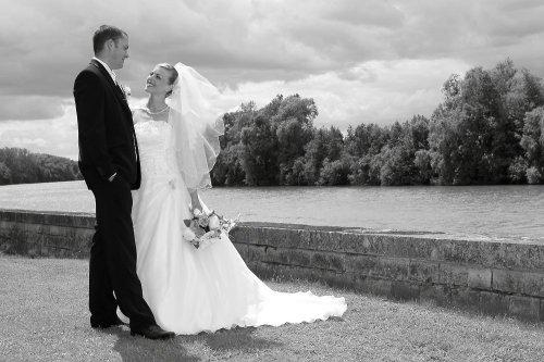 Photographe mariage - Photo Passion - photo 7