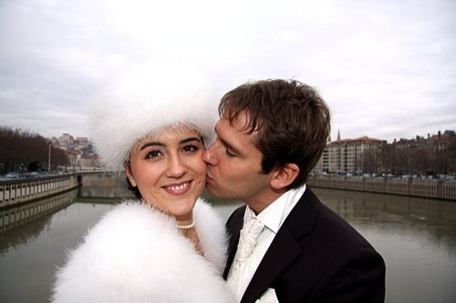 Photographe mariage - IMAGE7  SARL  PHOTOFLASH - photo 7