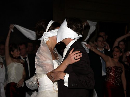 Photographe mariage - IMAGE7  SARL  PHOTOFLASH - photo 25