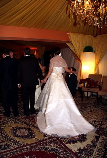 Photographe mariage - IMAGE7  SARL  PHOTOFLASH - photo 23