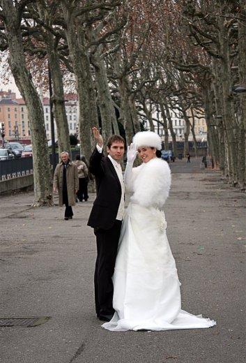 Photographe mariage - IMAGE7  SARL  PHOTOFLASH - photo 20