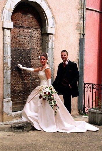 Photographe mariage - IMAGE7  SARL  PHOTOFLASH - photo 36