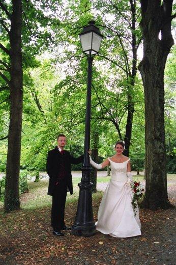 Photographe mariage - IMAGE7  SARL  PHOTOFLASH - photo 38