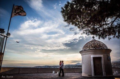 Photographe mariage - la maison de la photo - photo 13