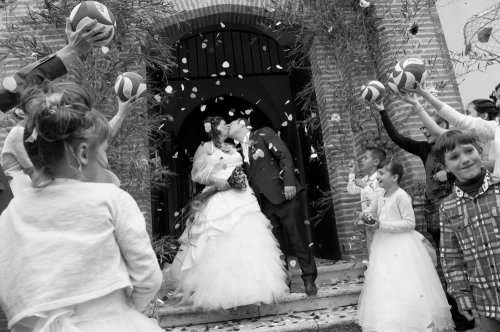 Photographe mariage - Studio Photo G.Cassaro - photo 38