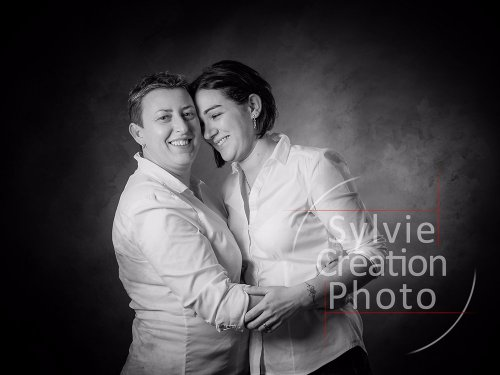 Photographe mariage - Sylvie Création Photo - photo 23