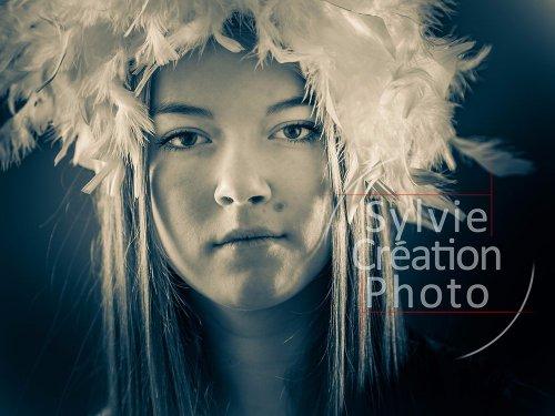 Photographe mariage - Sylvie Création Photo - photo 31