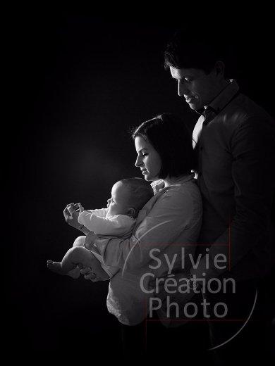 Photographe mariage - Sylvie Création Photo - photo 16