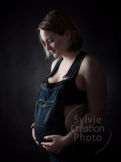 Photographe mariage - Sylvie Création Photo - photo 18