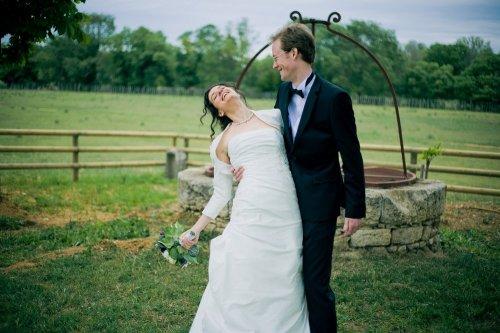Photographe mariage - Photographes Montpellier - photo 17