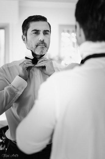 Photographe mariage - Cédric Ortiz Photographie - photo 2