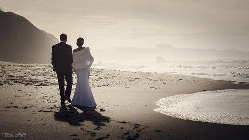 Photographe mariage - Cédric Ortiz Photographie - photo 4