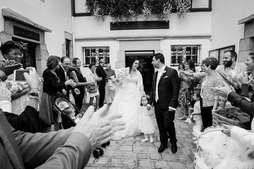 Photographe mariage - Cédric Ortiz Photographie - photo 19