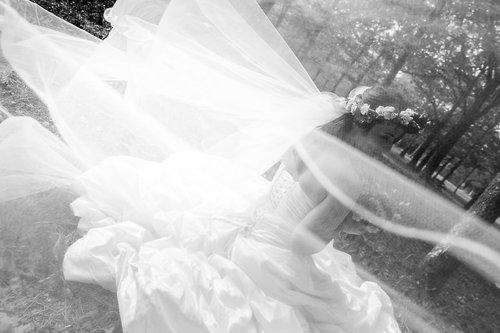 Photographe mariage - Cédric Ortiz Photographie - photo 37