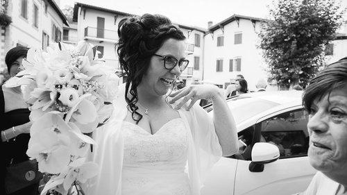 Photographe mariage - Cédric Ortiz Photographie - photo 20
