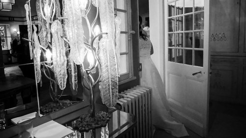 Photographe mariage - Cédric Ortiz Photographie - photo 36