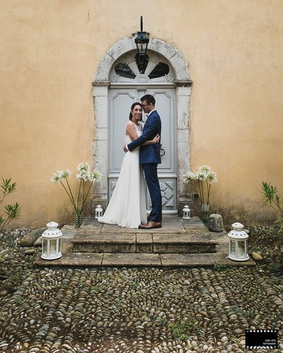 Photographe mariage - Cédric Ortiz Photographie - photo 6