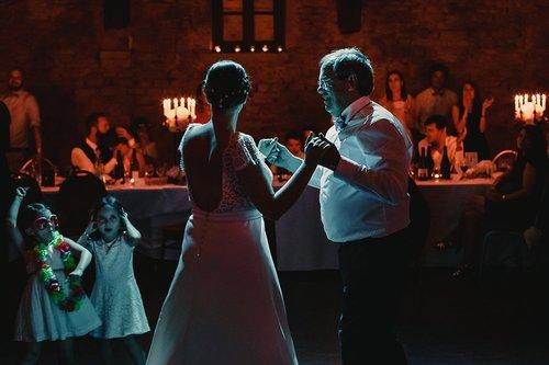 Photographe mariage - Photographe de mariage - photo 16