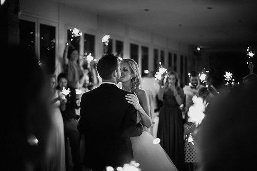 Photographe mariage - Photographe de mariage - photo 18