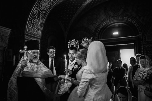 Photographe mariage - Photographe de mariage - photo 24