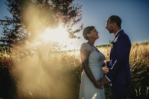 Photographe mariage - Photographe de mariage - photo 48