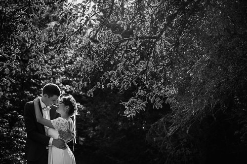 Photographe mariage - Photographe de mariage - photo 55