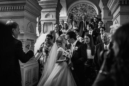 Photographe mariage - Photographe de mariage - photo 42