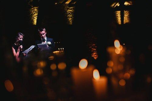 Photographe mariage - Photographe de mariage - photo 58