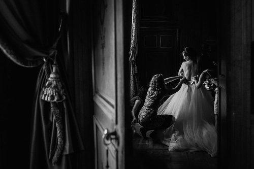 Photographe mariage - Photographe de mariage - photo 54