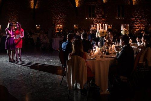 Photographe mariage - Photographe de mariage - photo 56