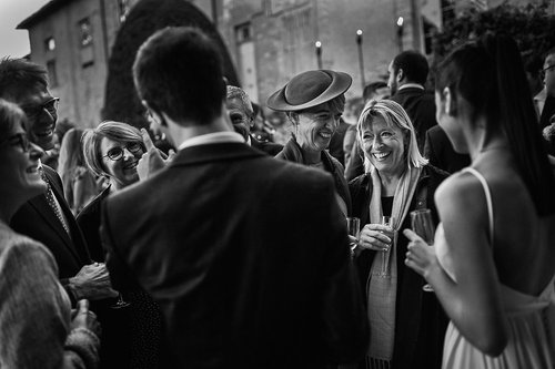 Photographe mariage - Photographe de mariage - photo 47