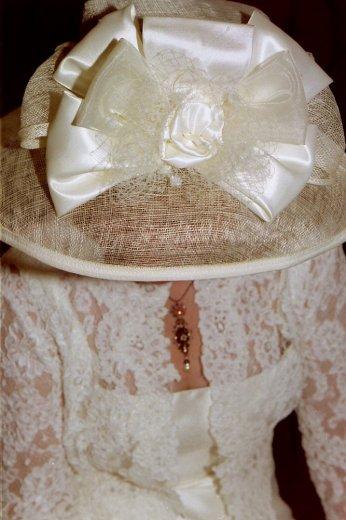 Photographe mariage - ETCHEGU - photo 46