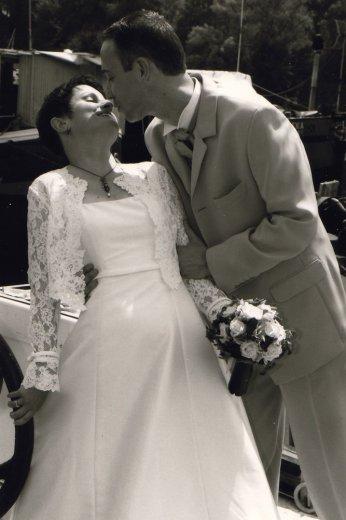 Photographe mariage - ETCHEGU - photo 45